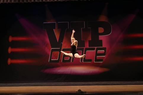 Ashley VIP 2