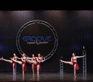 FL Groove