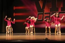 Hairspray VIP 2