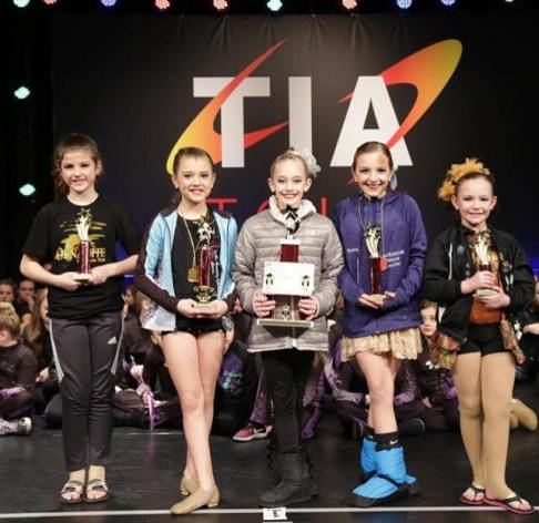 JR Solos overall