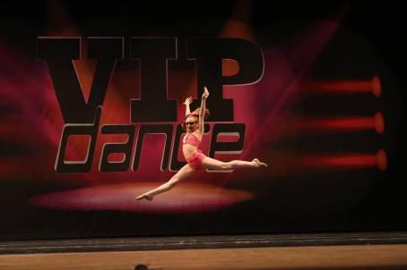 MNP VIP 2
