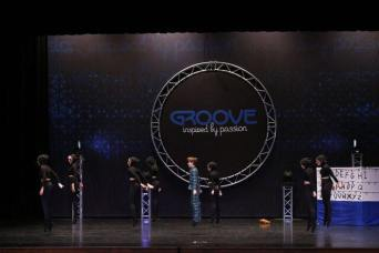 SITW Groove