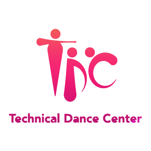 Technical Dance Center